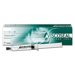 VISCOSEAL.jpg