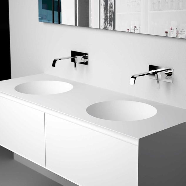 BACINO-Antonio-Lupi-Design-79431-relbd75