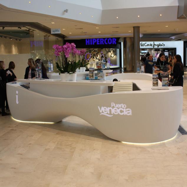 kin-reception-desk-05.jpg