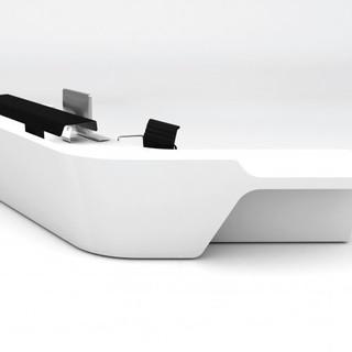 curved-corian-reception-desk.jpg