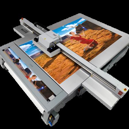 Print Autocolant / pret 1 mp