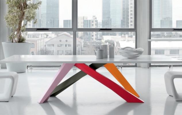 big table.jpg