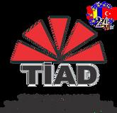 tiad.png