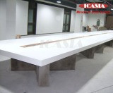 Solid-Surface-Sheet-for-Conference-Table