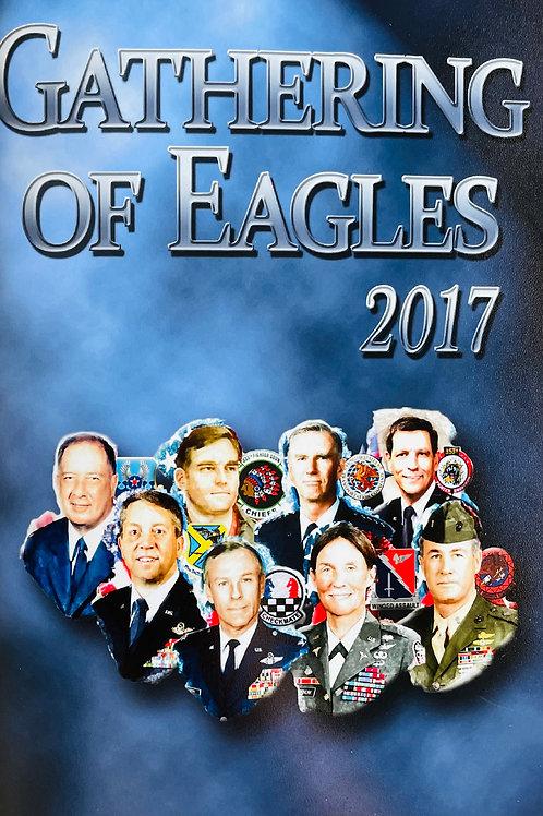 2017 DVD Set