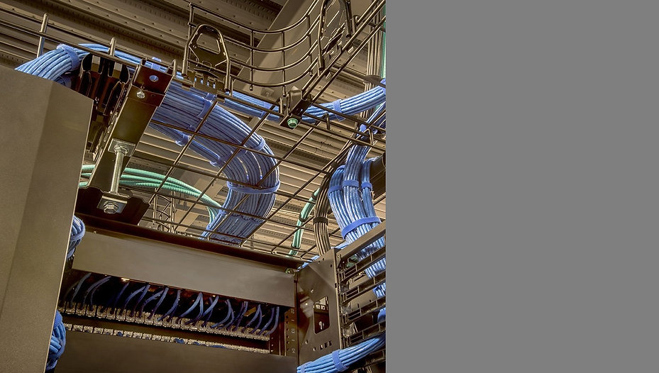 wire-racks-ceiling-blue-cable.jpg