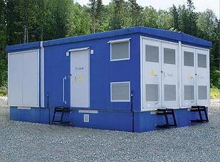 Школа проектировщиков электроснабжения 4