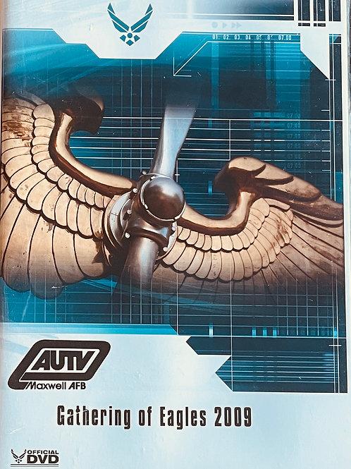 2009 DVD Set