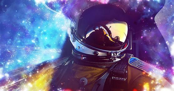 U2 Pilot.jpg