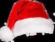 toppng.com-santa-hat-transparent-400x303