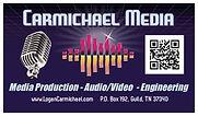 Carmichael Media Back.jpg