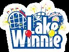 Lake-Winnie-WhiteBorder.png