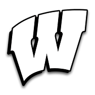 wisconsin_badgers_football.png