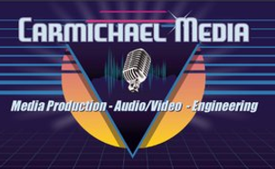 Carmichael Media.png