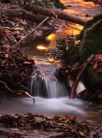 Ruisseau du Chera