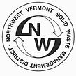 Northwestern Vermont Waste.jpg