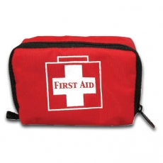 Human/Canine First Aid Kit