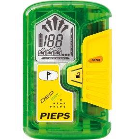 Pieps Sport Avalanche Victim Detector