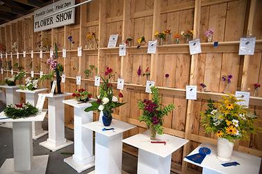 DSC_7660_FCFD 2018_Flower Show.jpg