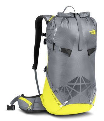 The North Face Shadow 30 10