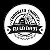 FCDF Logo.png