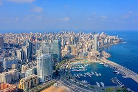 Libanon05.jpg