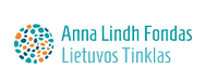 anna-lindh-fondas-lietuvos-tinklas-logo-