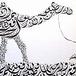Arabiškos patarlės - senolių išmintis, skambanti šiuolaikinių arabų lūpomis