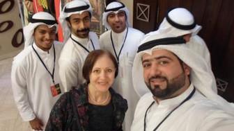 kuveitas-2015-1_2jpg