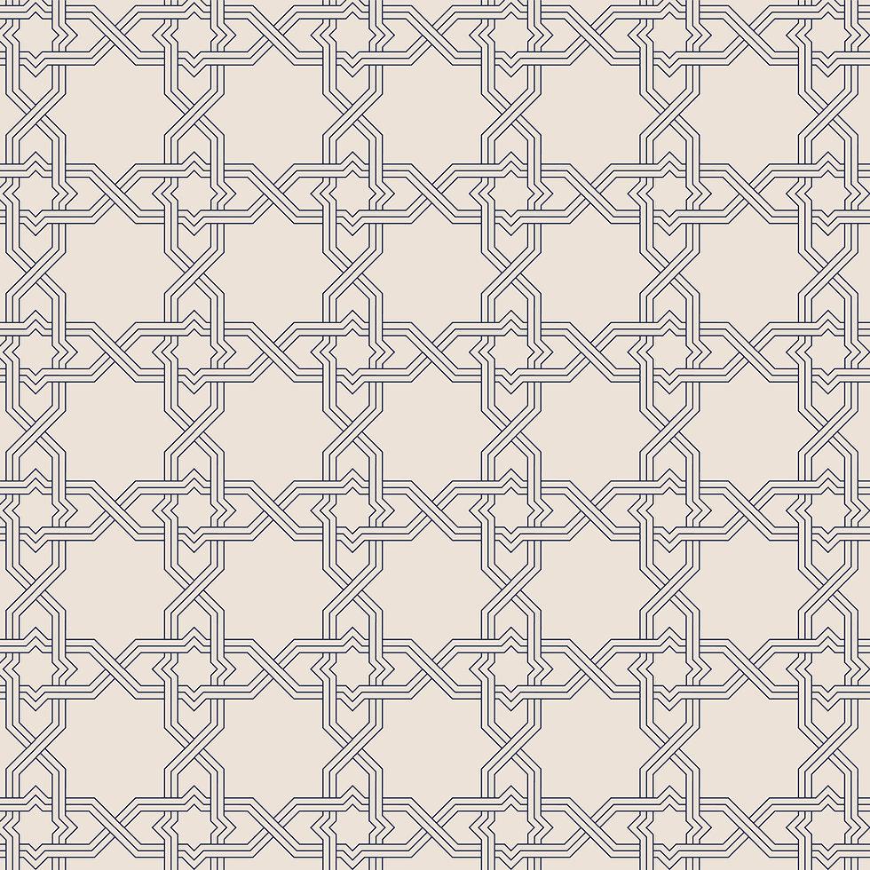 islamic-pattern-32.jpg