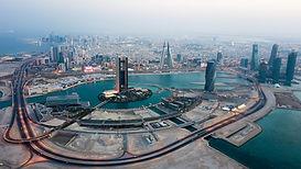 Generic_Bahrein_1280.jpg