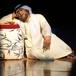 Teatras Artimuosiuose Rytuose