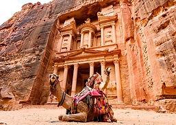 jordanija.jpg