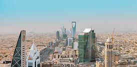 saudi arabi.jpg