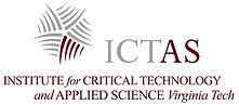 ICTAS.jpg