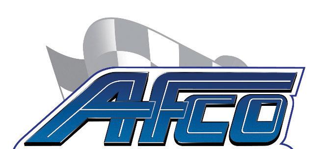 afco-logo
