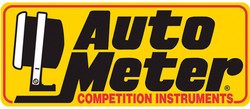 get-your-car-in-popular-hot-rodding-autometer-logo