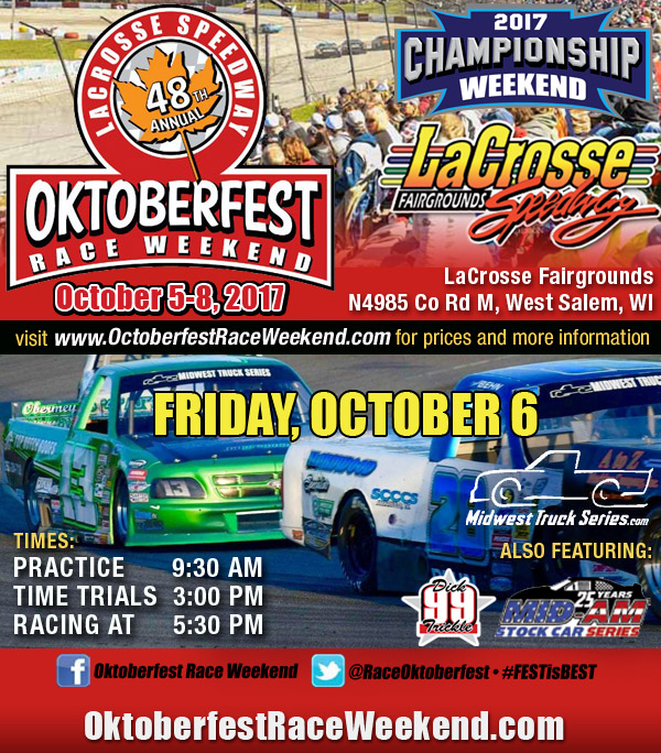MidwestTrucks_Oct6_event_v2 (3)
