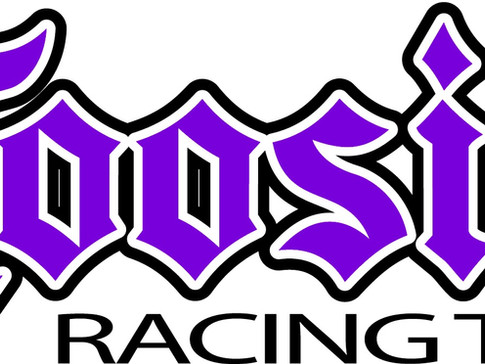 HOOSIER MIDWEST TRUCK SERIES TIRE OF CHOICE FOR 2017