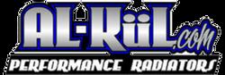 al-kul-logo