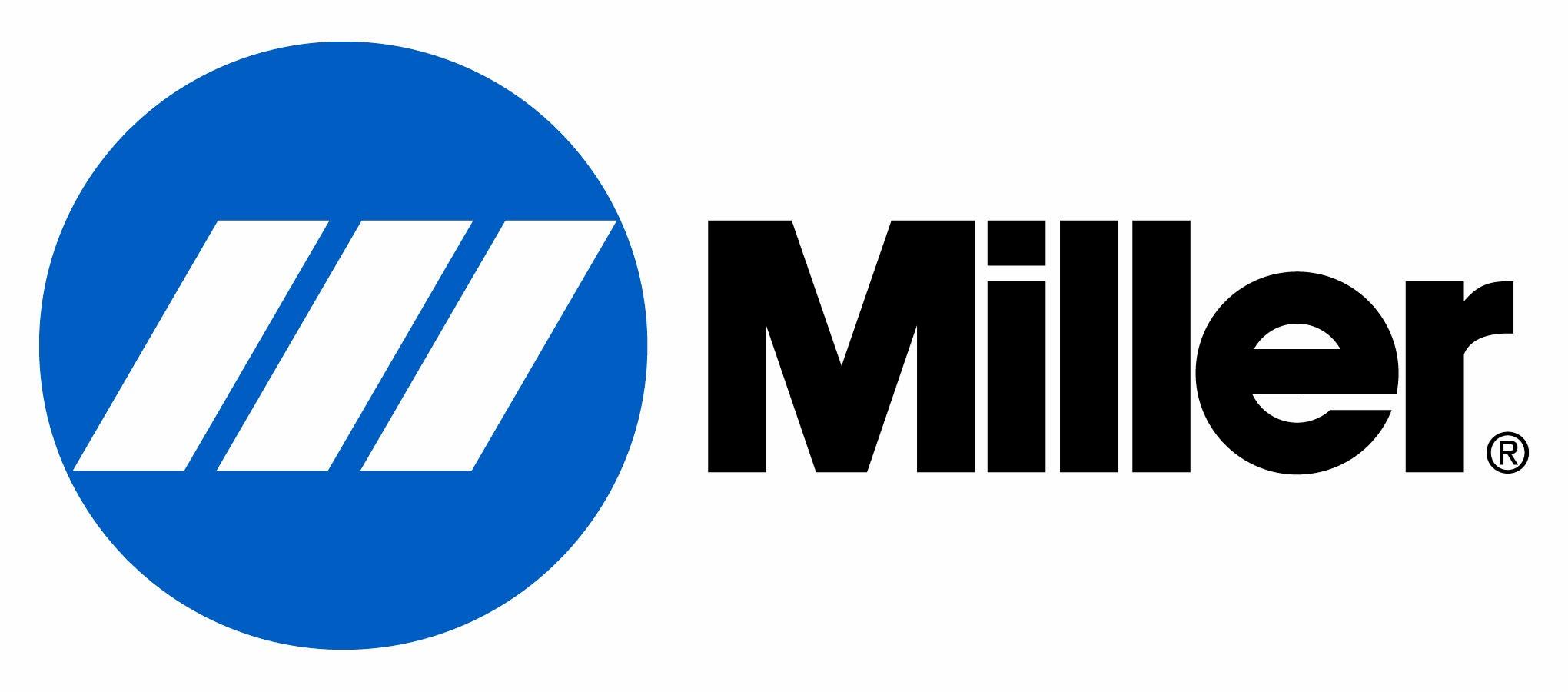 Miller Weld