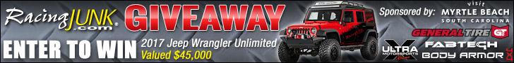 728x90_RJ_Jeep_giveaway_2017_NoG_v2