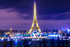 Paris by night.png