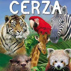 zoo-de-cerza-2-e1475530504898.jpg