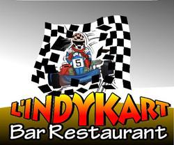 L'Indykart