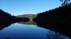 Lacs des Vosges