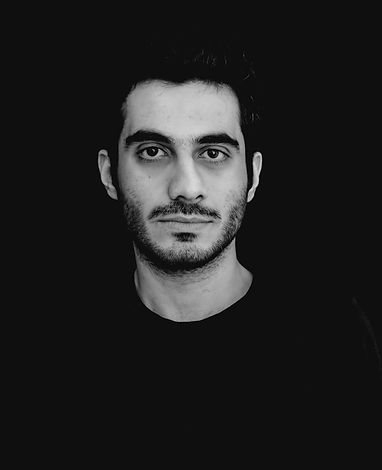 Arash Akbari.jpg