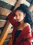 Marina Gil