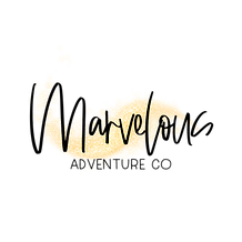 Copy of Marvelous (3).png