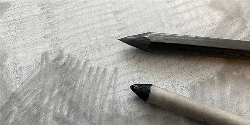 Sue Mann Artist, Drawing Together 2021 image.jpg